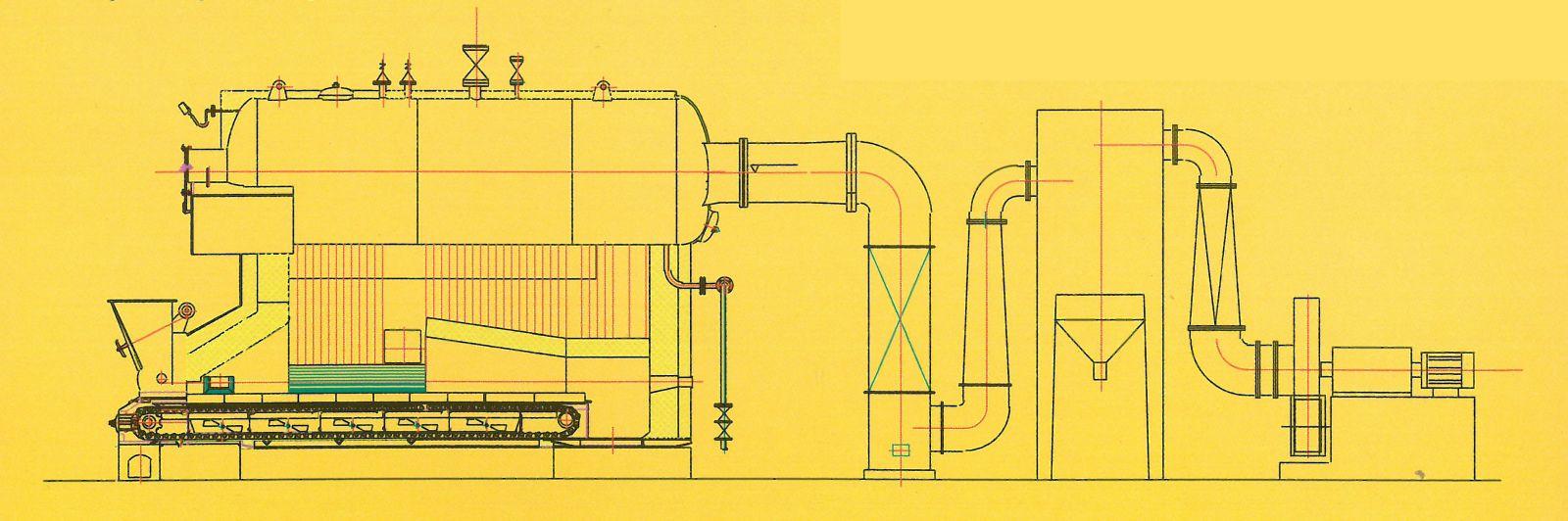 tehnicheskaja-jekspertiza-gazovogo-oborudovanija.jpg