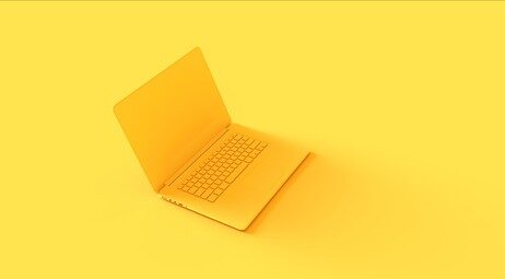 apparatno-kompjuternaja-jekspertiza