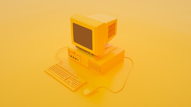 rogrammno-kompjuternaja-jekspertiza