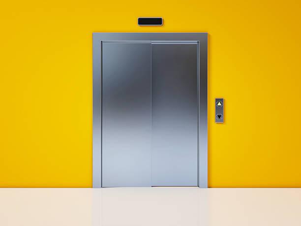 jekspertiza-liftovogo-oborudovanija